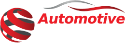 Automotive Summit 2021