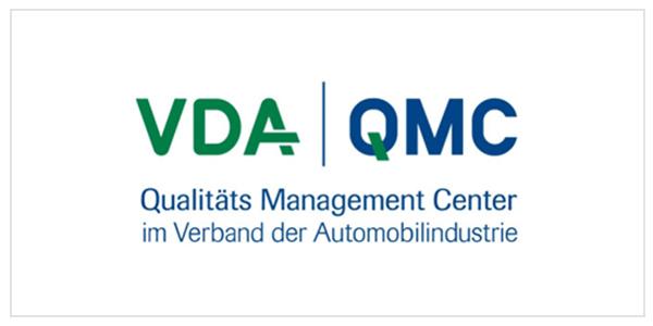 VDA | QMC