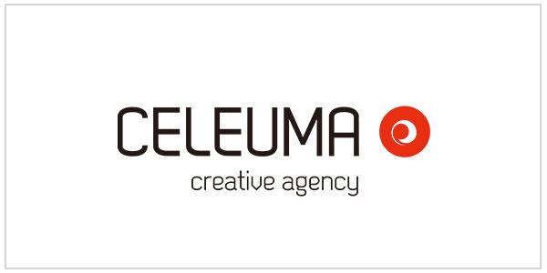 Celeuma