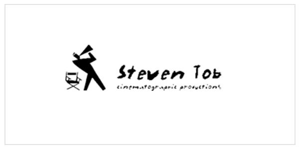 Steven-Tob