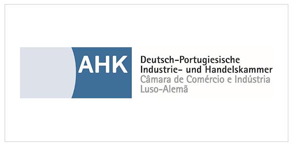 AHK - Cãmara de Comércio e Indútria Luso-Alemã