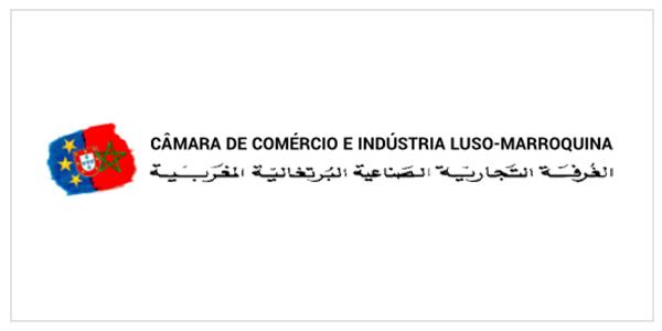 Câmara de Comércio e Indústria Luso-Marroquina