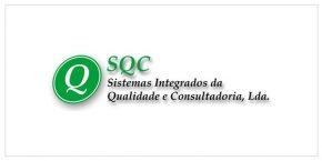 SQC-LOGO-