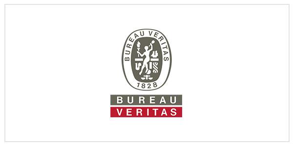 bureau_veritas_logotipo