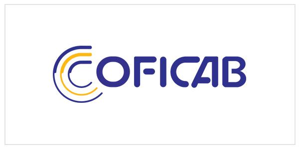 coficab-logo