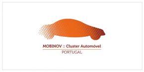mobinov_logotipo