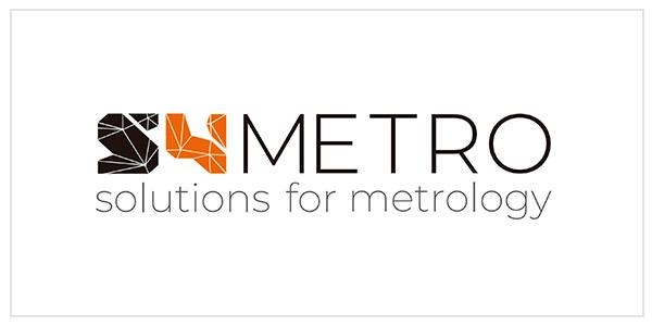 s4metro_logotipo