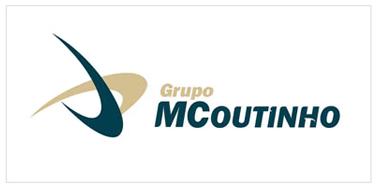 grupo_mcoutinho