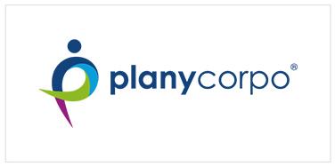 plany_corpo