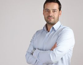 "Do TIER 1, TIER 2 e TIER 3 ao ""TIER all toghether"" 6"