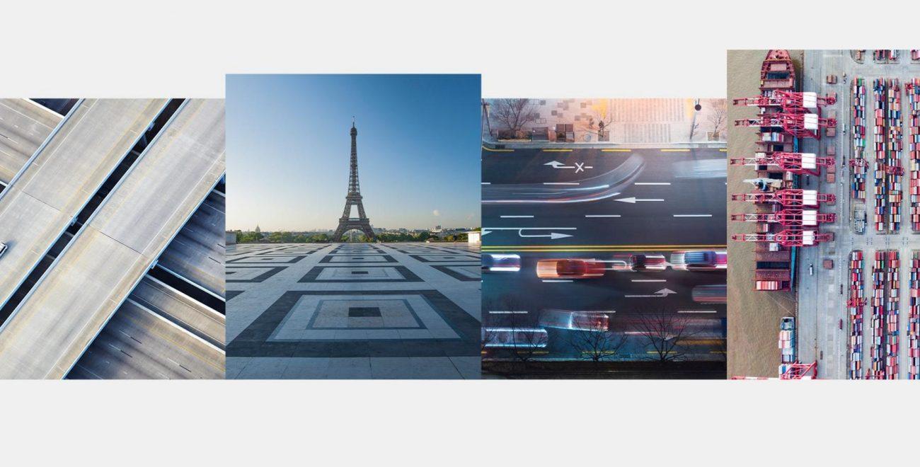 TRUMPF foca-se na eletromobilidade e na Indústria 4.0 1